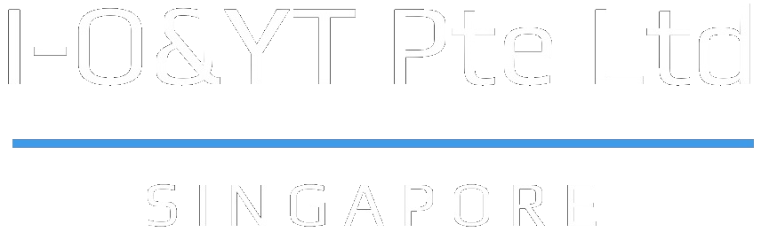 I-O&YT Singapore